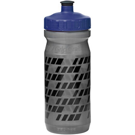 GripGrab Bidón 600ml, navy blue